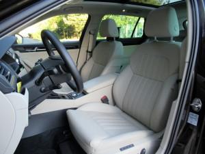 Škoda Superb Combi 2.0 tdi 4x4 (48)