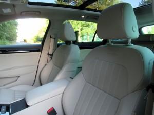 Škoda Superb Combi 2.0 tdi 4x4 (49)