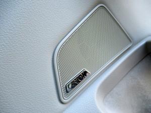 Škoda Superb Combi 2.0 tdi 4x4 (52)