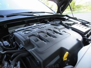 Škoda Superb Combi 2.0 tdi 4x4 (57)