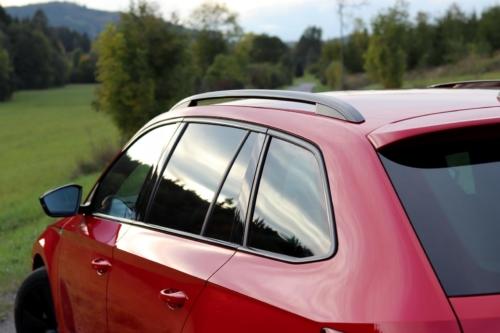 Škoda Superb Combi Sportline (39)