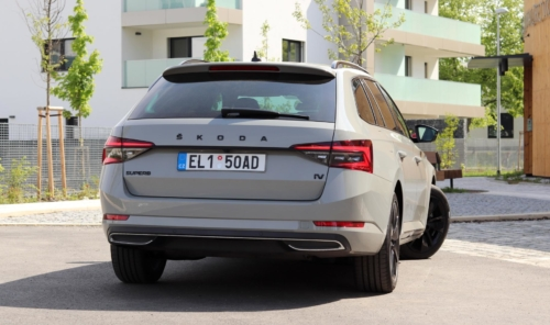skoda superb iv 2020 (10)