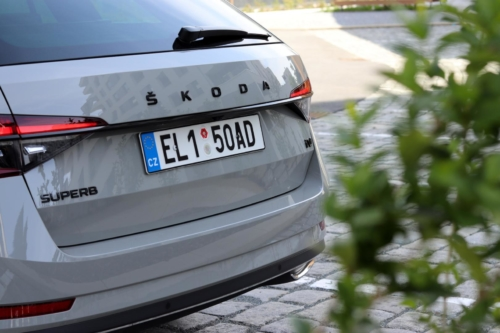 skoda superb iv 2020 (15)