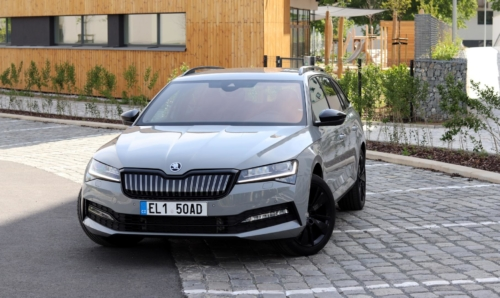 skoda superb iv 2020 (19)