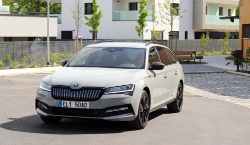 skoda superb iv 2020 (2)