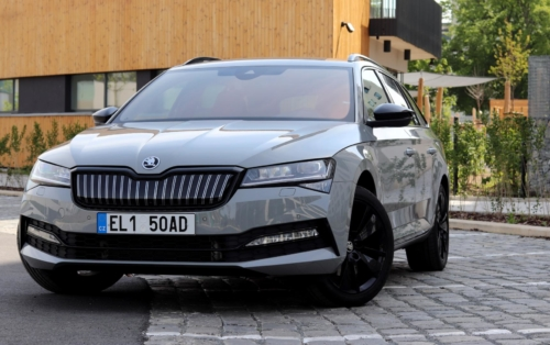 skoda superb iv 2020 (21)