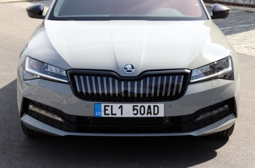 skoda superb iv 2020 (5)