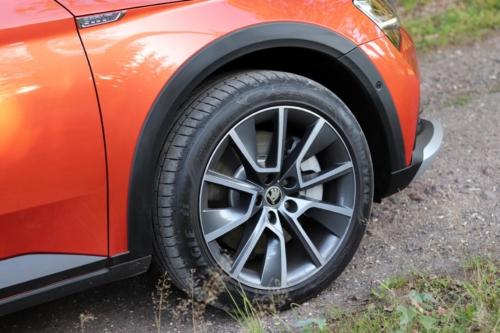 Nová Škoda Superb 2020 (12)