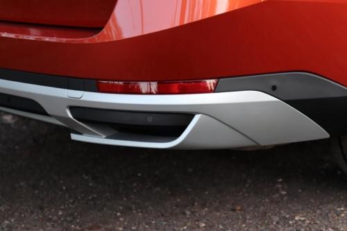 Nová Škoda Superb 2020 (18)