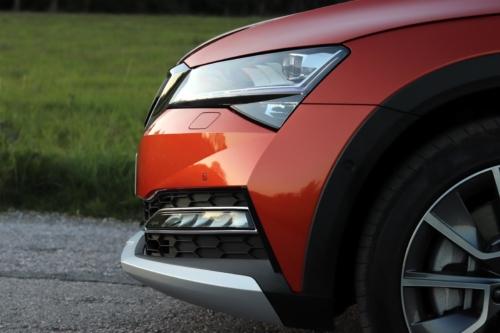 Nová Škoda Superb 2020 (22)