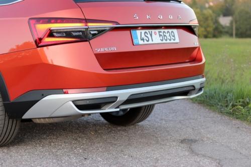 Nová Škoda Superb 2020 (34)