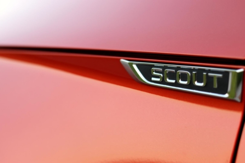 Nová Škoda Superb 2020 (53)