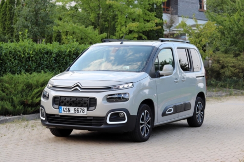 nový Citroen berlingo (13)