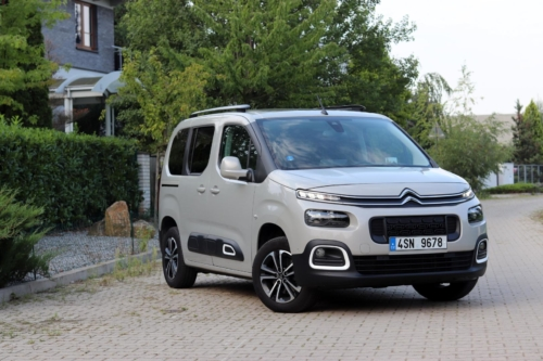 nový Citroen berlingo (4)