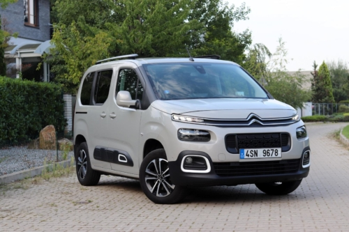 nový Citroen berlingo (5)