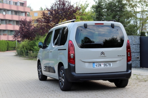 nový Citroen berlingo (6)