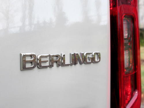 Citroen berlingo 2019 xtr (13)