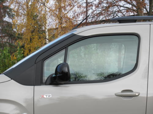Citroen berlingo 2019 xtr (18)