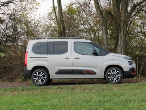 Citroen berlingo 2019 xtr (21)