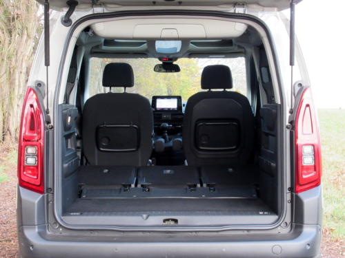 Citroen berlingo 2019 xtr (27)