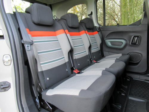 Citroen berlingo 2019 xtr (29)