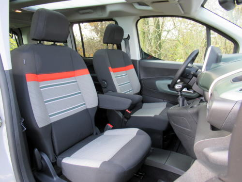 Citroen berlingo 2019 xtr (34)