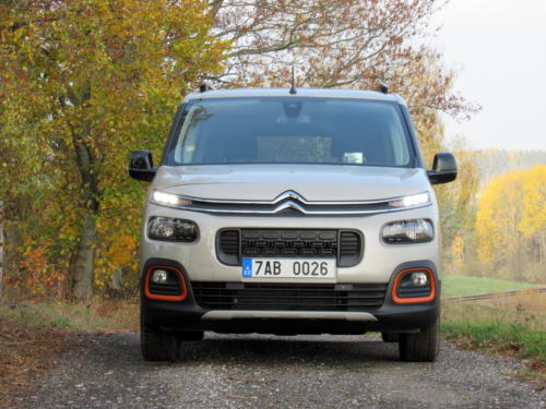 Citroen berlingo 2019 xtr (47)