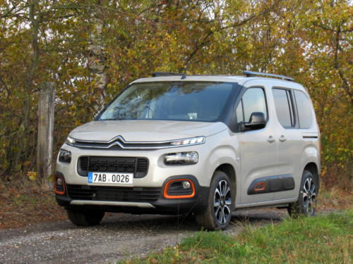 Citroen berlingo 2019 xtr (48)