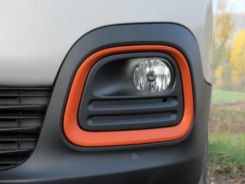 Citroen berlingo 2019 xtr (49)