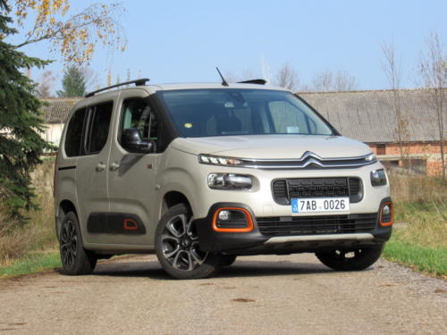 Citroen berlingo 2019 xtr (5)