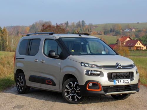Citroen berlingo 2019 xtr (59)
