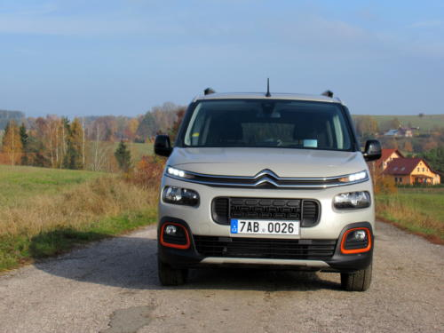 Citroen berlingo 2019 xtr (61)