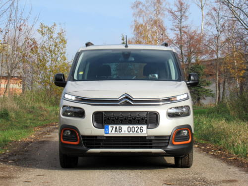 Citroen berlingo 2019 xtr (7)