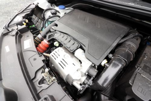 Nový Citroen C3 2020 (33)