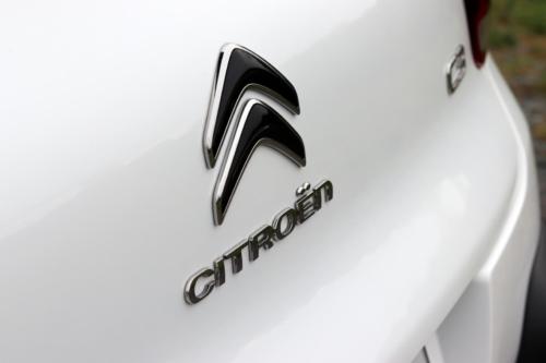 Nový Citroen C3 2020 (36)