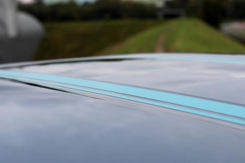 Nový Citroen C3 2020 (37)