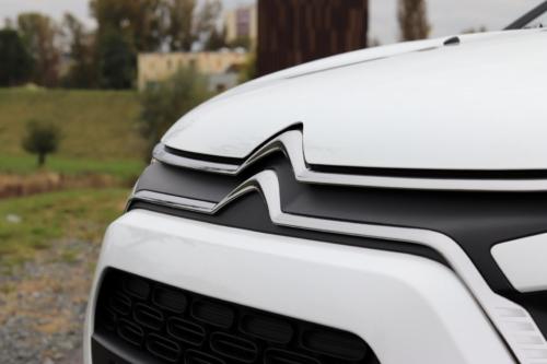 Nový Citroen C3 2020 (61)