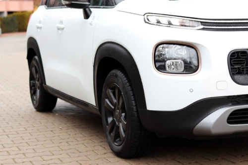 Citroen c3 aircross origins (10)