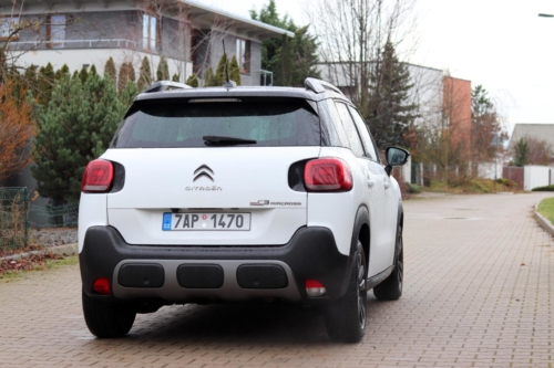 Citroen c3 aircross origins (14)