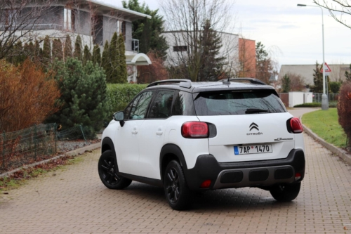 Citroen c3 aircross origins (6)