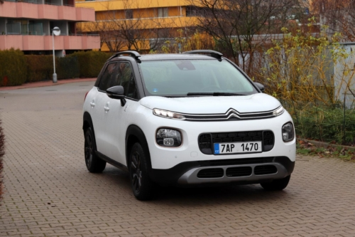 Citroen c3 aircross origins (9)