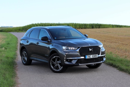 new DS 7 Crossback (46) (1)