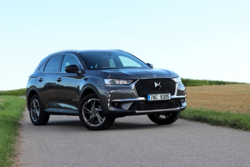 new DS 7 Crossback (47) (1)