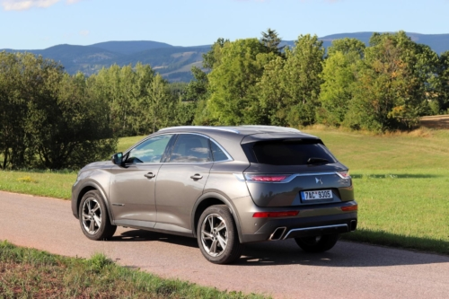 new DS 7 Crossback (65) (1)