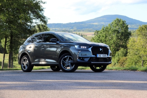 new DS 7 Crossback (66) (1)