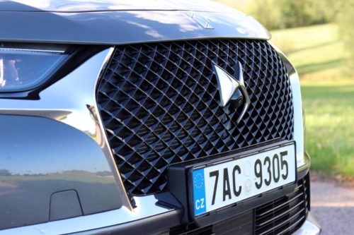 new DS 7 Crossback (68) (1)