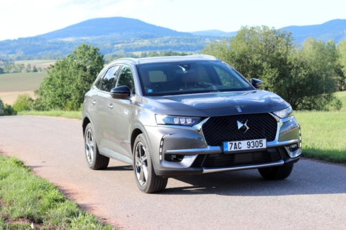 new DS 7 Crossback (70) (1)