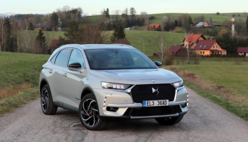 DS7 Crossback e-tense 4x4 (1)