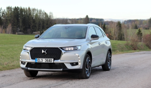 DS7 Crossback e-tense 4x4 (7)