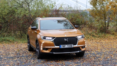 DS7 Crossback 2020 (1)
